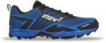 Trail shoes INOV-8 X-TALON ULTRA 260
