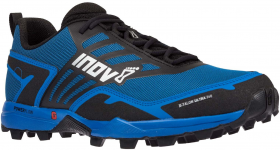 Pánské trailové boty Inov-8 X-Talon Ultra 260