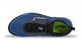 INOV-8 X-TALON ULTRA 260 Terepfutó cipők