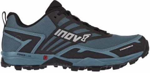 Zapatillas para trail INOV-8 X-TALON ULTRA 260 (S)