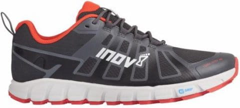 Zapatillas de running INOV-8 TERRA ULTRA 260 (S)