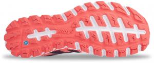 Running shoes INOV-8 TERRA ULTRA 260 (S)