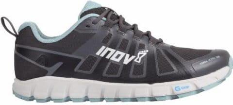Pantofi de alergare INOV-8 TERRA ULTRA 260 (S)