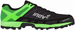 Trailové boty INOV-8 MUDCLAW 300 (P)