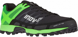 Trail shoes INOV-8 MUDCLAW 300 (P)