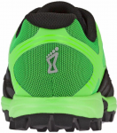 Trail shoes INOV-8 MUDCLAW 300 (P)