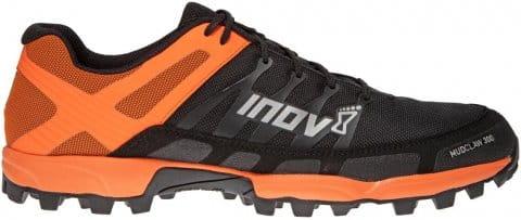 Chaussures de trail INOV-8 INOV-8 MUDCLAW 300 M
