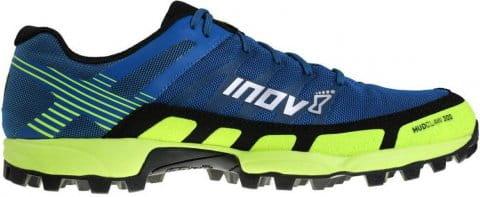 Pánská trailová obuv Inov-8 MUDCLAW 300 (P)