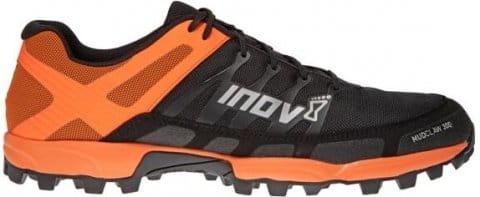Scarpe per sentieri INOV-8 INOV-8 MUDCLAW 300 W