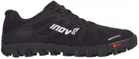 Tenisice za trail INOV-8 MUDCLAW 275 (P)