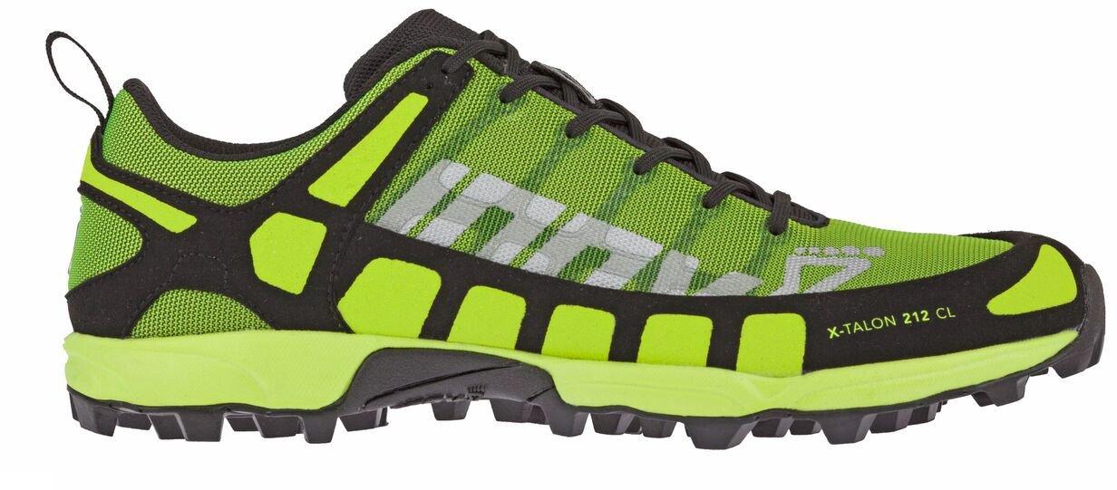 Trail shoes INOV-8 X-TALON CLASSIC (P)