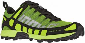 Trailové topánky INOV-8 X-TALON CLASSIC (P)