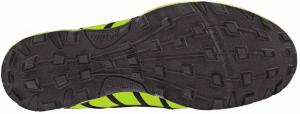 Trail-Schuhe INOV-8 X-TALON CLASSIC (P)