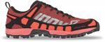 Trailové boty INOV-8 X-TALON CLASSIC (P)