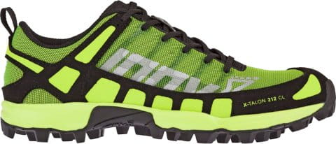 Trail shoes INOV-8 X-TALON CLASSIC Y