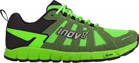 Trail shoes INOV-8 TERRA ULTRA G 260 (S)