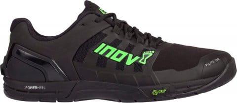 Fitness topánky INOV-8 F-LITE G 290 (S)