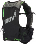 Backpack INOV-8 RACE ULTRA PRO 5 VEST