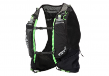 Běžecký batoh Inov-8 Race Ultra Pro 5