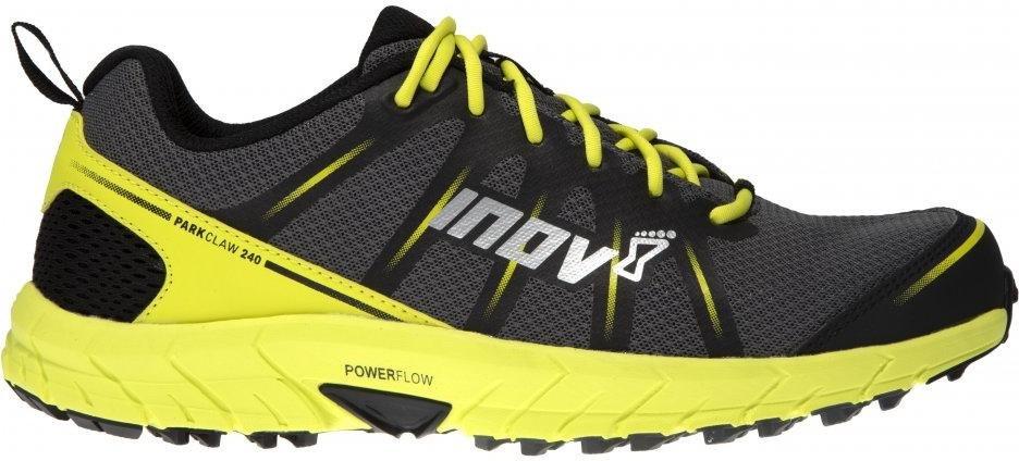 Pánské trailové boty INOV-8 PARKCLAW
