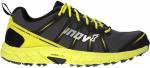 Trail-Schuhe INOV-8 INOV-8 PARKCLAW 240 M