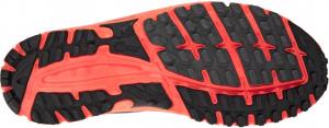 Dámské trailové boty INOV-8 PARKCLAW