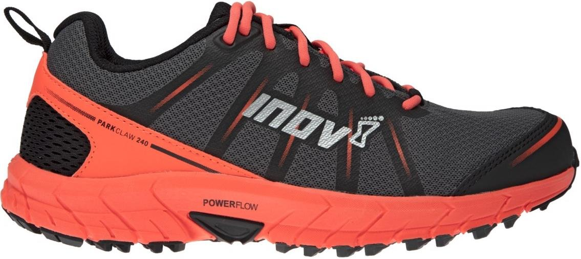 Trail shoes INOV-8 INOV-8 PARKCLAW 240 W