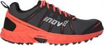 Trailové boty INOV-8 INOV-8 PARKCLAW 240 W