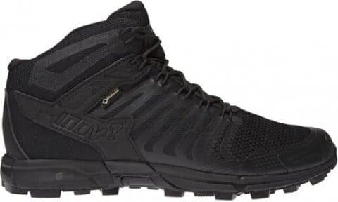 Chaussures de trail INOV-8 INOV-8 ROCLITE 345 GTX M