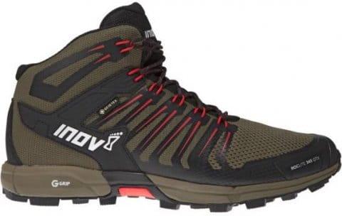 Trail shoes INOV-8 INOV-8 ROCLITE 345 GTX M
