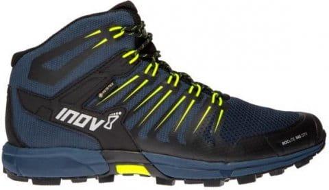Pánská krosová bota Inov-8 Roclite 345 GTX