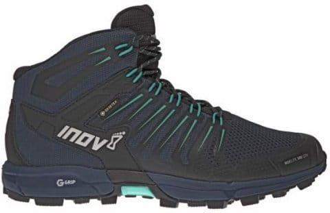 Trail shoes INOV-8 INOV-8 ROCLITE 345 GTX W