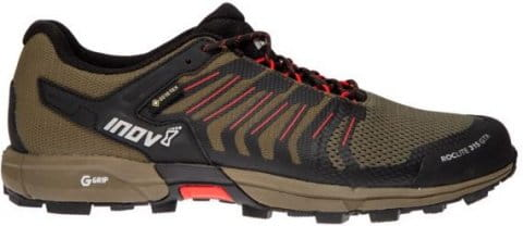 Trail shoes INOV-8 INOV-8 ROCLITE 315 GTX M