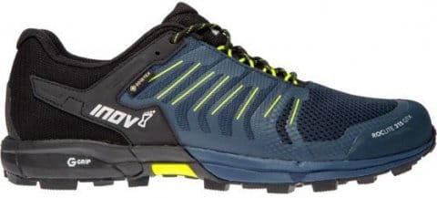 Trail shoes INOV-8 INOV-8 ROCLITE 315 GTX M