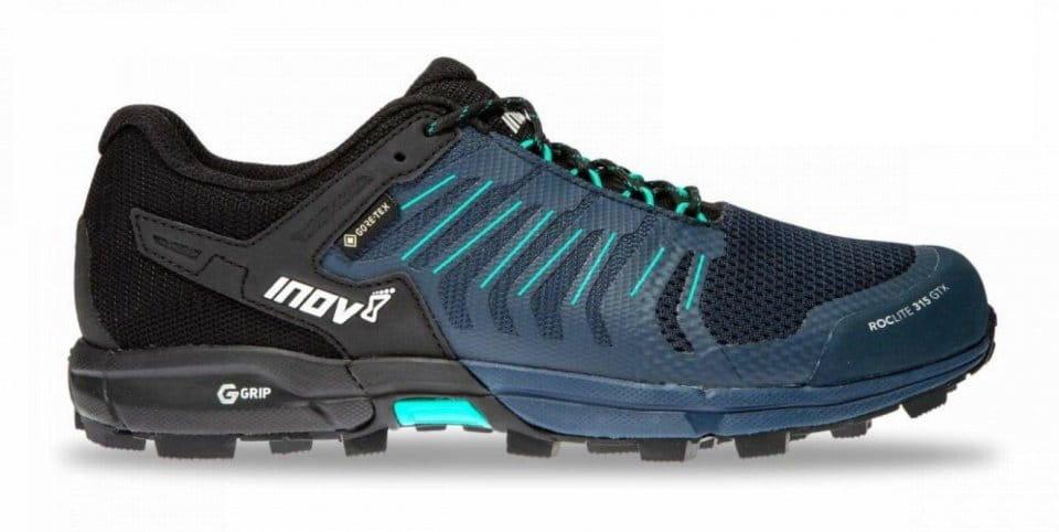 Trail-Schuhe INOV-8 INOV-8 ROCLITE 315 GTX W