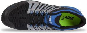 Trailové topánky INOV-8 ROCLITE 275 (M)