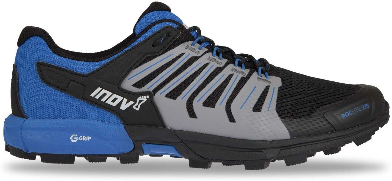 Trail shoes INOV-8 ROCLITE 275 (M)