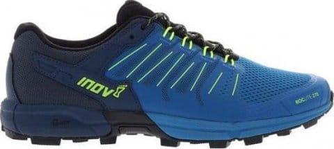 Trail-Schuhe INOV-8 INOV-8 ROCLITE 275 M