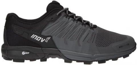 Chaussures de trail INOV-8 INOV-8 ROCLITE 275 M