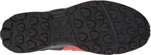 Pánská trailová obuv Inov-8 Roclite 275 (M)