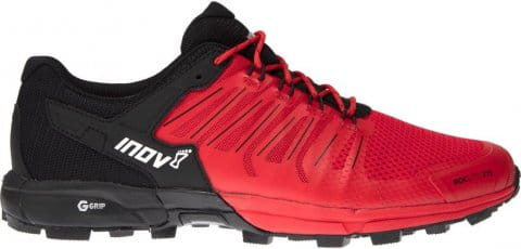 Trail shoes INOV-8 INOV-8 ROCLITE 275 M
