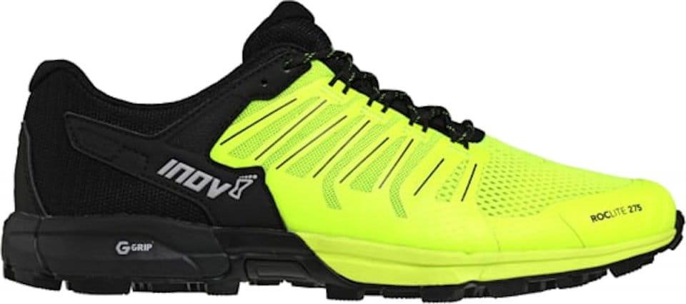 Zapatillas para trail INOV-8 INOV-8 ROCLITE 275 M
