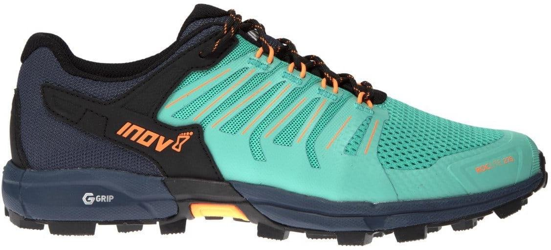 Trail shoes INOV-8 INOV-8 ROCLITE 275 W