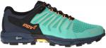 Trailové topánky INOV-8 INOV-8 ROCLITE 275 W