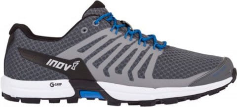 Trail schoenen INOV-8 ROCLITE 290 (M)