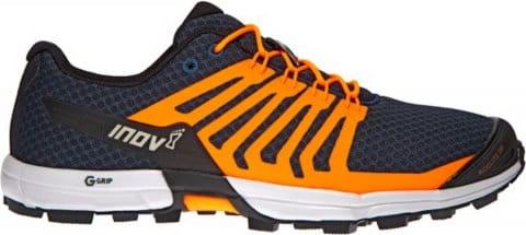 Chaussures de trail INOV-8 INOV-8 ROCLITE 290 M