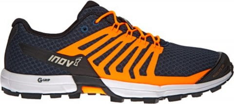 Trail schoenen INOV-8 INOV-8 ROCLITE 290 M
