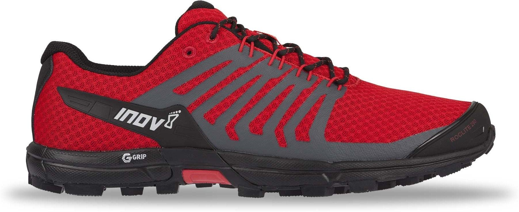 Pantofi trail INOV-8 ROCLITE 290 (M)