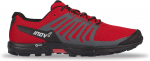 Trail shoes INOV-8 ROCLITE 290