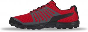Pánská trailová obuv Inov-8 Roclite 290